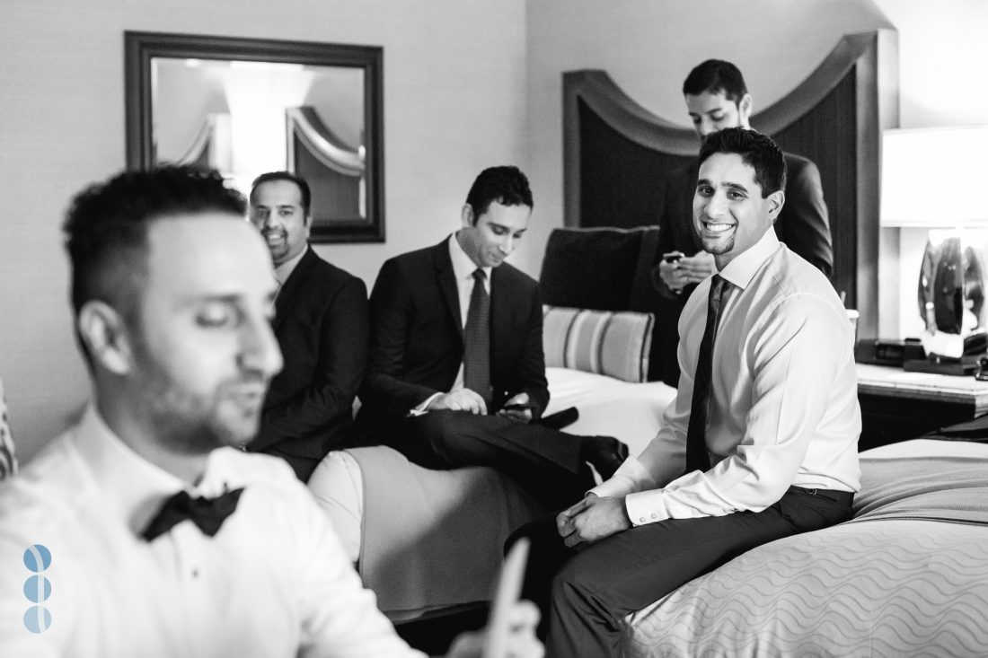 Los-Angeles-Wedding-Photographer-WeddDay_0625