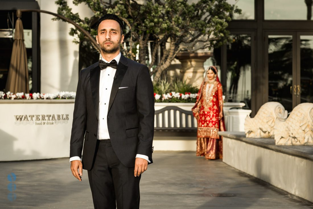 Los-Angeles-Wedding-Photographer-WeddDay_0848