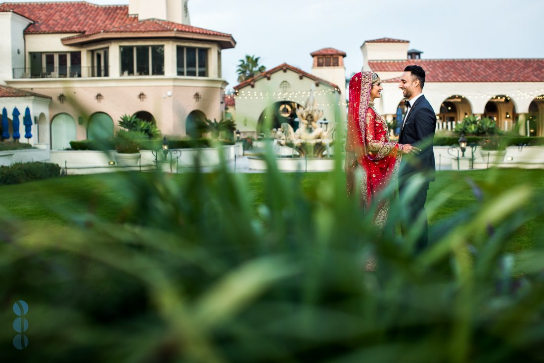 Los-Angeles-Wedding-Photographer-WeddDay_1098